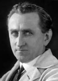 Holger-Madsen