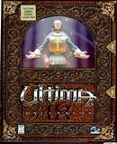 Ultima IX: Ascension