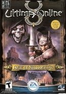 Ultima Online: Age of Shadows