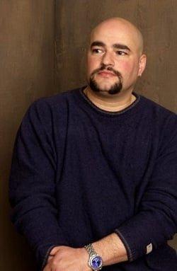 Craig Singer