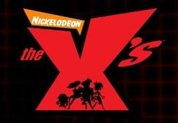 The X's