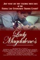 Lady Magdalene