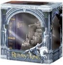 The Lord of the Rings - The Return of the King (Platinum Series Special Extended Edition Collector