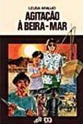 Agitação à Beira-Mar