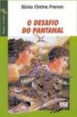 Desafio do Pantanal