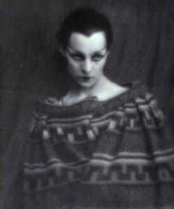 Eugenie Tanase