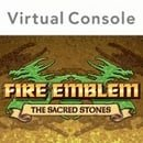 Fire Emblem: Sacred Stones, The