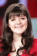 Madeleine Martin