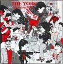 The Yobs Christmas