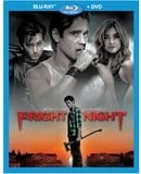 Fright Night (Two-Disc Blu-ray/DVD Combo)