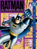 Batman: The Animated Series - Vol. 3