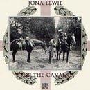 Stop the Cavalry