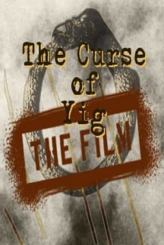 The Curse of Yig