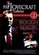 Dreams of Cthulhu - The Rough Magik Initiative