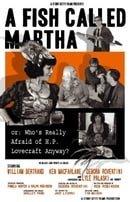 A Fish Called Martha or: Who