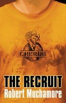 The Recruit (Cherub)