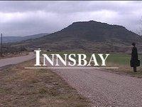 Innsbay