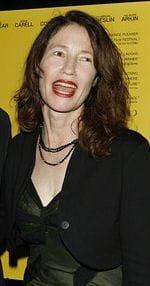 Valerie Faris