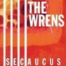 Secaucus