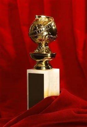 Golden Globes Red Carpet Live