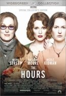 The Hours