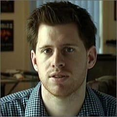 Michael Spierig