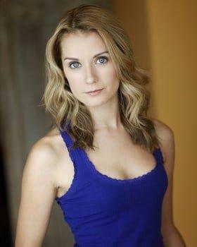 Natalie Lisinska Sex 109
