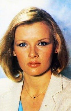 Ünlü aktrist Tamara Akulova 54