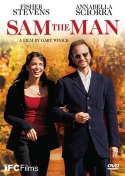 Sam the Man