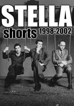 Stella Shorts 1998-2002