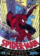 Spider-Man vs The Kingpin