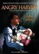 Angry Harvest