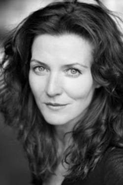 Michelle Fairley