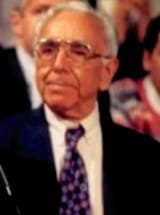 Bernardino Zapponi