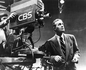 CBS Television Workshop
