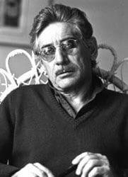 Gilles Carle