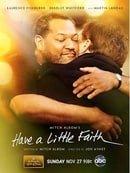 Have a Little Faith