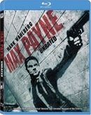 Max Payne (+ Digital Copy) (Unrated)