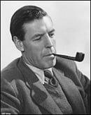 Charles Crichton