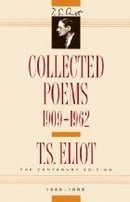 Collected Poems 1909-62