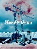 Mundo Grúa (Crane World)