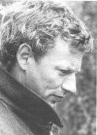 Robert Fuest