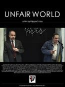 Unfair World