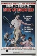 Fists of Bruce Lee