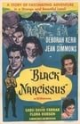 Black Narcissus