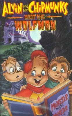 alvin and the chipmunks meet wolfman full movie sockshare