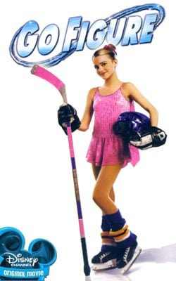Rinc 243 N De Magia Disney Channel Original Movies Parte I