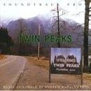 Twin Peaks [Soundtrack]
