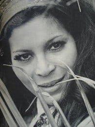 Esmeralda Barros Nude Photos 84