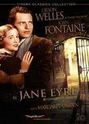 Jane Eyre  [Region 1] [US Import] [NTSC]